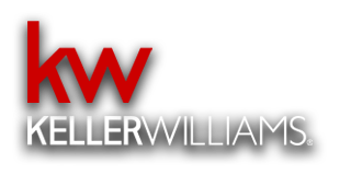 santa-barbara-keller-williams-png-logo-6